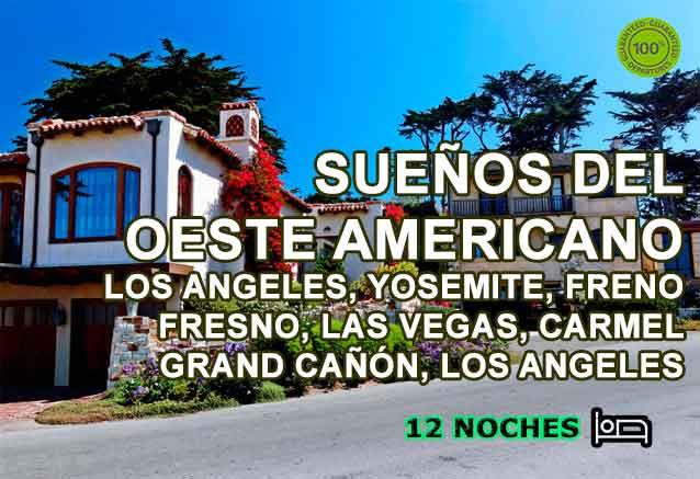 Foto del Viaje SUENOS-DEL-OETE-AMERICANO.jpg