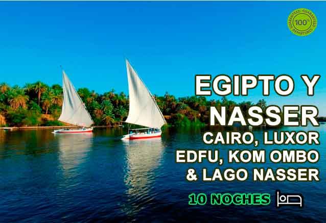 Foto del Viaje Egipto-y-el-lago-Nasser-viaje-con-bidtravel.jpg