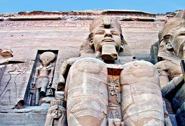 Foto del Viaje Viaje-Abu-Simbel-en-Egipto-por-Dennis-Jarvis.jpg