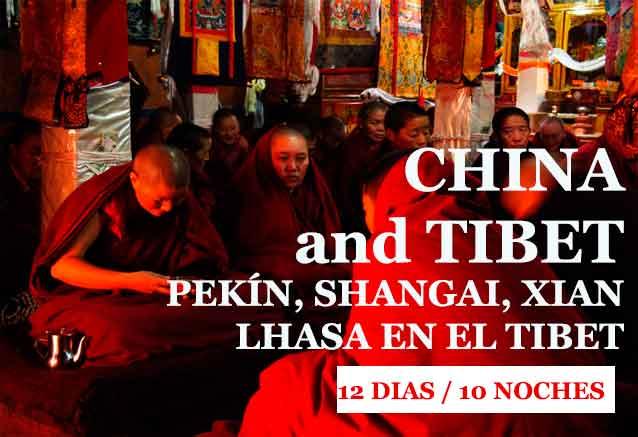 Foto del Viaje China-y-tibet.jpg