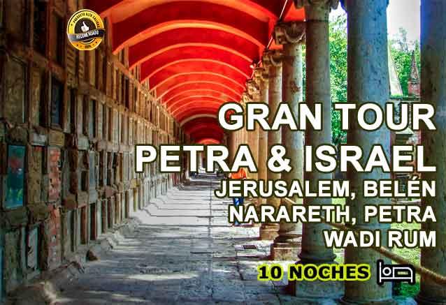 Foto del Viaje GRANTOUR-DE-ISRAEL-Y-PETRA-DE-BIDTRAVEL.jpg