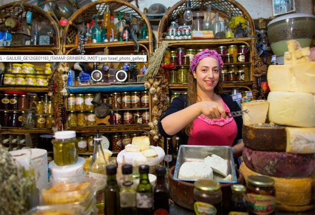 Foto del Viaje israel-retrato-tienda.jpg