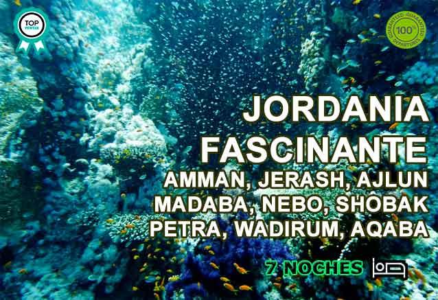 Foto del Viaje jordania-fascinante-y-bidtravel.jpg