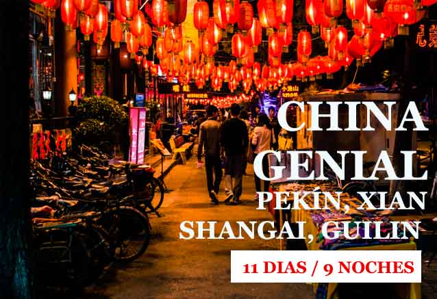 Foto del Viaje China-genial.jpg