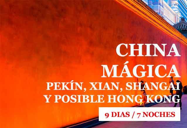 Foto del Viaje CHINA-MAGINA2.jpg