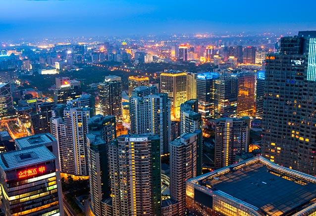Viaje china milenaria Pekin012