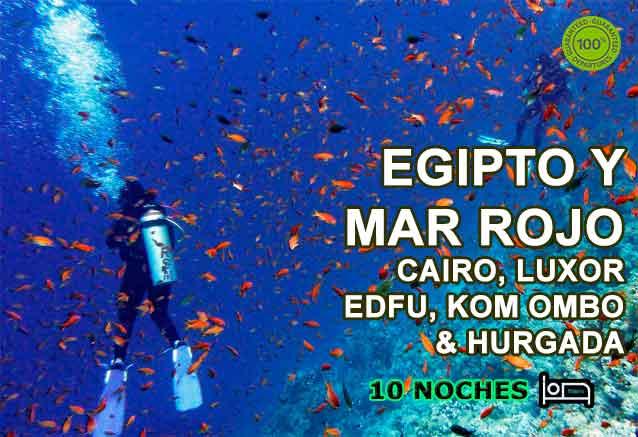 Foto del Viaje EGIPTO--y-mar-rojo-viaje-de-bidtravel.jpg