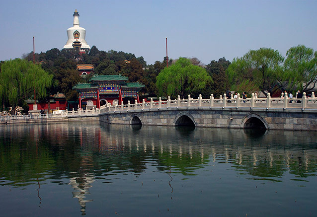 Viaje crucero yantse Pekin011