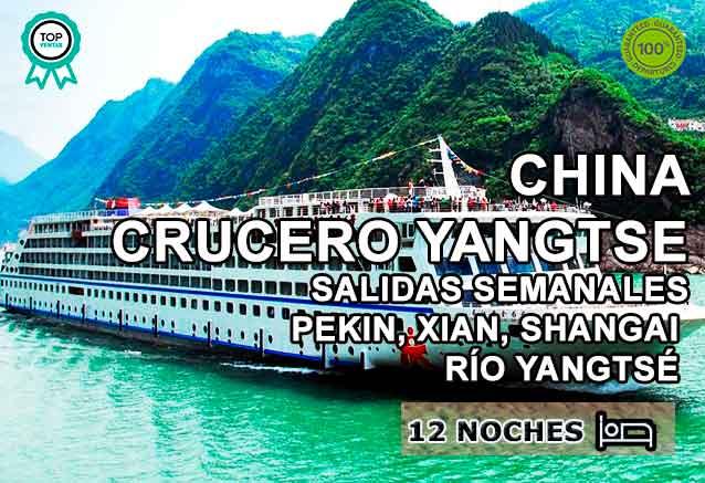Foto del Viaje crucero-yangtse-china.jpg