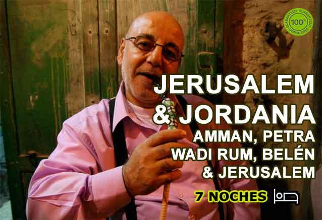 Foto del Viaje JERUSALEM-Y-JORDAN-BID.jpg