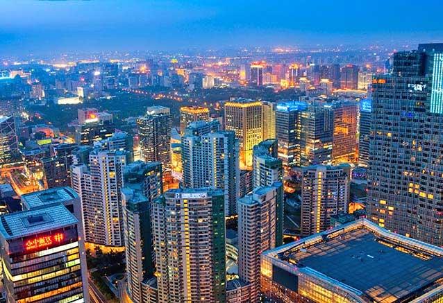 Foto del viaje ofertas pekin vs shanghai Pekin012