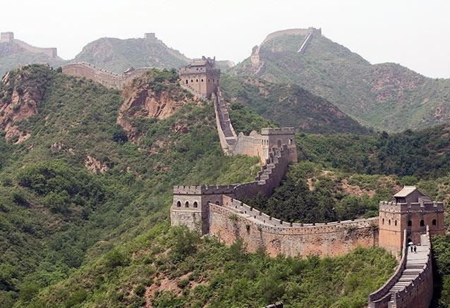 Viaje pekin vs shanghai murallachina004