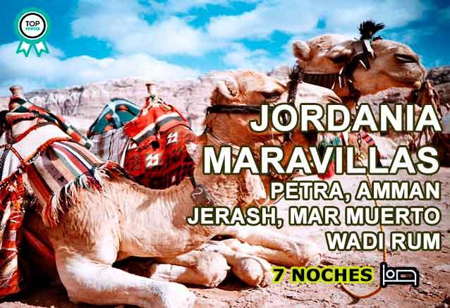 Foto del Viaje JORDANIA-MARVELLLOUS.jpg