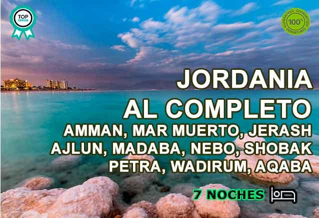 Foto del Viaje JORDANIA-AL-COMPLETO-MEGA-OFFER.jpg