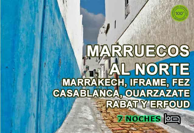 MARRUECOS-EL-NORTE.jpg