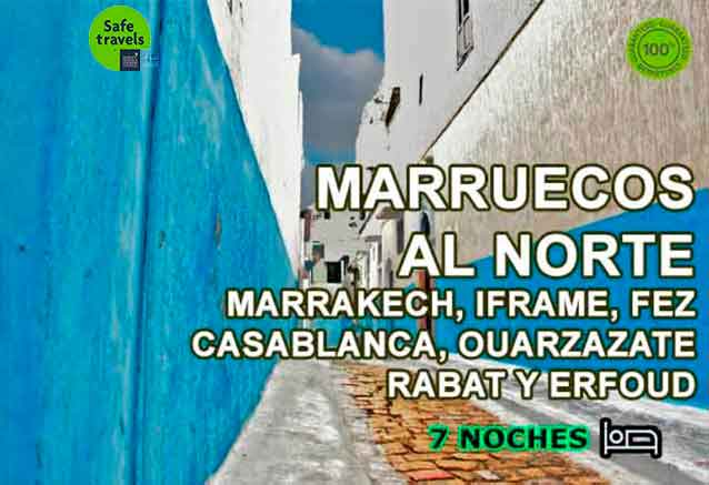 Foto del Viaje viaje-seguro-al-norte-de-marruecos-y-ciuidades.jpg