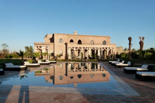 Viaje ciudades imperiales kasbahs 16