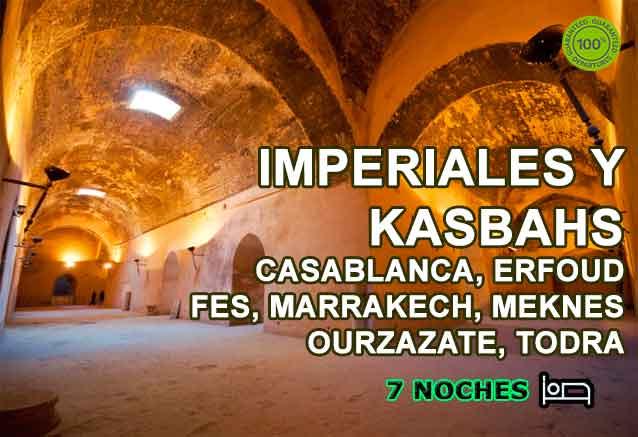 IMPERIALES-Y-KASBAHS.jpg
