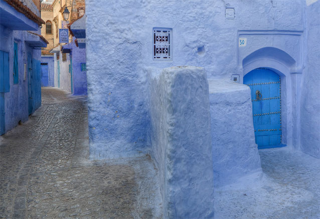 Foto del viaje ofertas ciudades imperiales kasbahs marruecos bidtravel