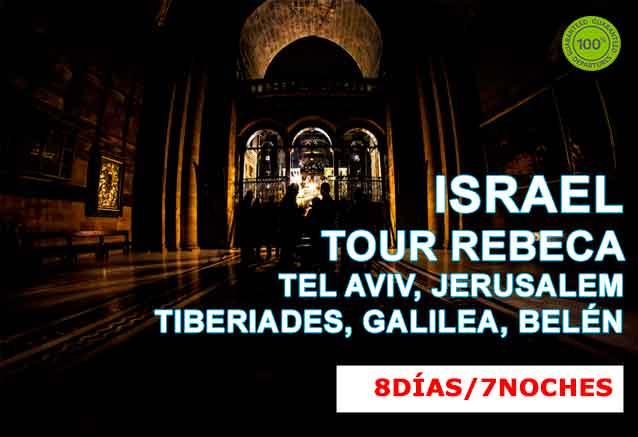 Foto del Viaje lea-tour-israel.jpg