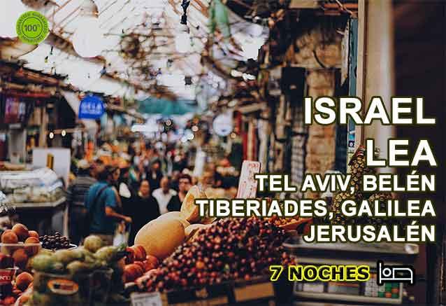 Foto del Viaje viaje-a-israel-orgaizado-tour-lea-oferta.jpg