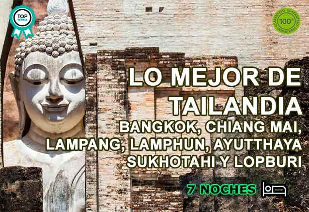 Foto del Viaje LO-mejor-de-tailandia-con-bidtravel-verano.jpg