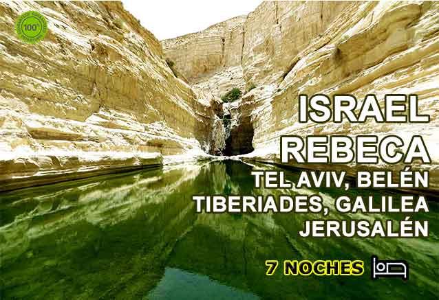 Foto del Viaje TOUR-REBECA-VIAJE-A-ISRAEL.jpg