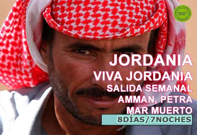 Foto del Viaje VIVA-JODAN.jpg