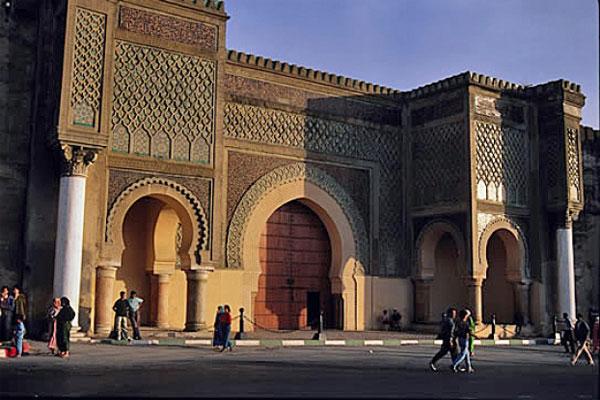 Viaje viaje reinos nomadas marroc 10