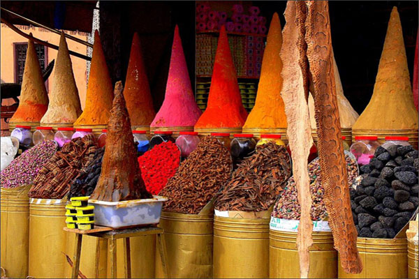 Viaje viaje reinos nomadas marroc 5