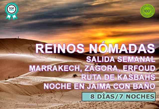 Foto del Viaje REINO-NOMADA-MARROC.jpg