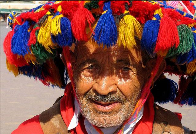 Viaje viaje reinos nomadas marroc marruecos con bidtravel