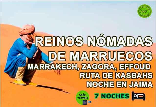 Foto del Viaje rinos-nomadas-de-marruecos-bidtravel-safe.jpg
