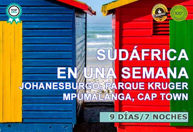 Foto del viaje ofertas sudafrica lo mejor semana LO MEJOR DE SUDAFRICA EN UN6A SEMANA BIDTRAVEL
