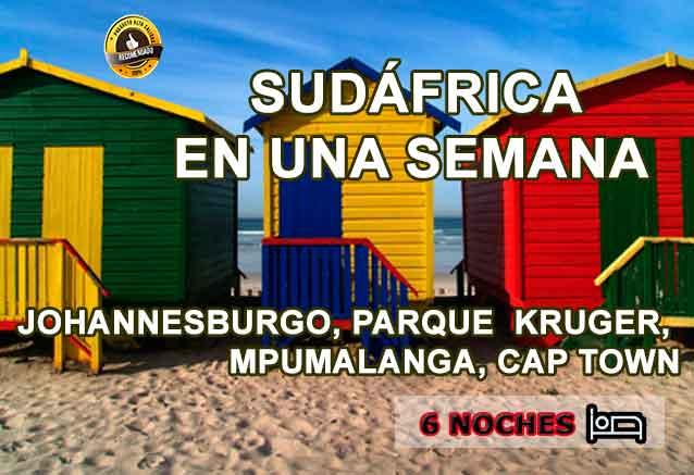 Foto del Viaje Sudafrica-en-una-semana-casas-de-colores-Ciudad-del-Cabo--portada-Viajes-Bidtravel.jpg
