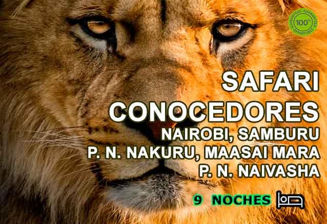 Foto del Viaje Safari-de-los-conocedores-viaje-organizado-bidtravel-kenia.jpg