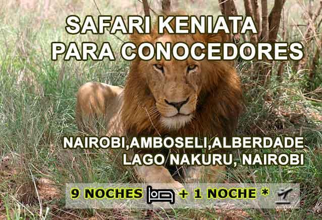 Foto del Viaje safari-keniata-para-conocedores-portada-bidtravel.jpg