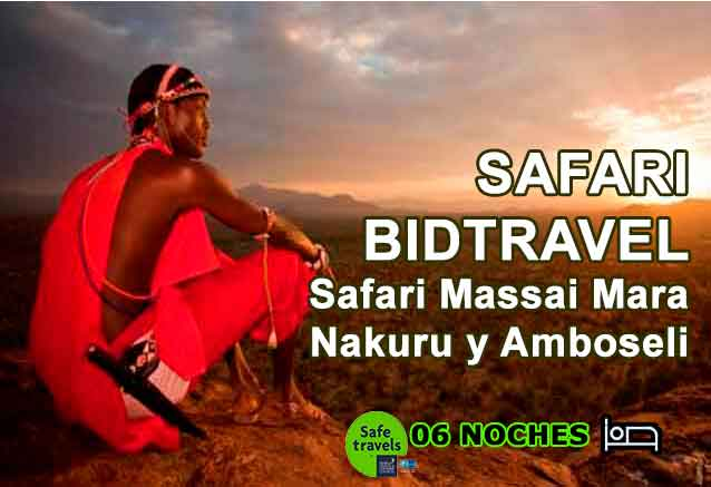 Foto del Viaje SAFARI-BIDTRAVEL.jpg