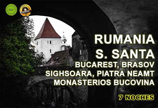 Foto del Viaje RUMANIA-SEMANA-SANTA.jpg