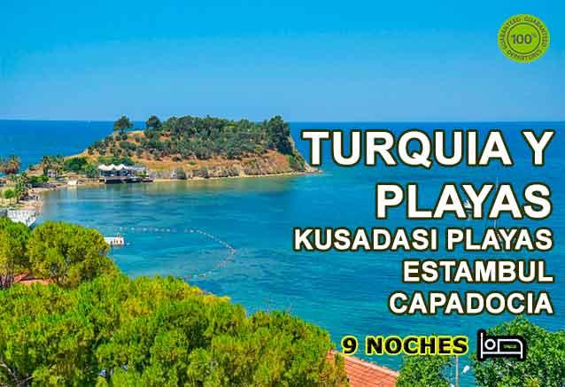 Foto del Viaje Playas-de-Kusadasi-y-circuito-por-capadocia.jpg