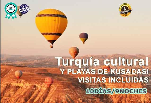 Foto del Viaje turquia-y-playa-de-kasadasi-capadocia.jpg