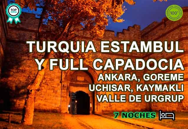 Foto del Viaje Full-capadocia-con-bidtravel.jpg