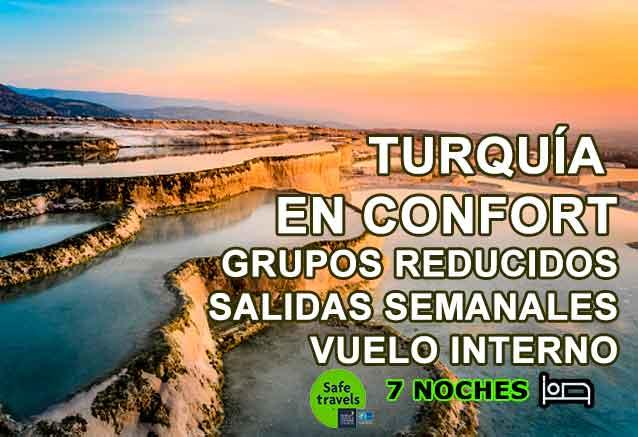 Foto del Viaje TURQUIA-CONFORT-BIDEXPRES.jpg