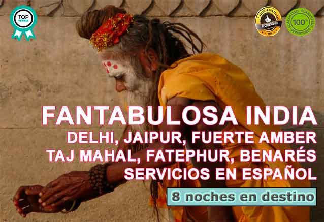Foto del Viaje FANTABULOSO-Y-VENARES.jpg