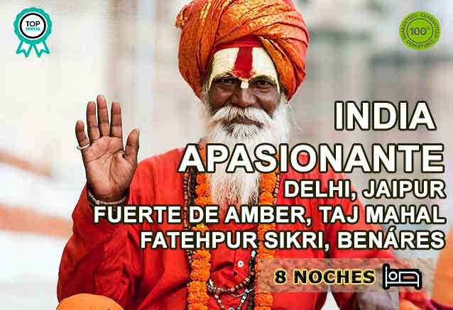 Foto del Viaje india-apasionante-hombre.jpg