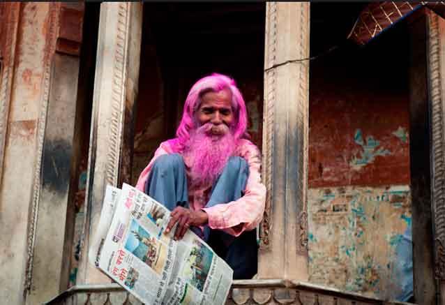 Foto del viaje ofertas fantabulosa india 10 dias india con bidtravel