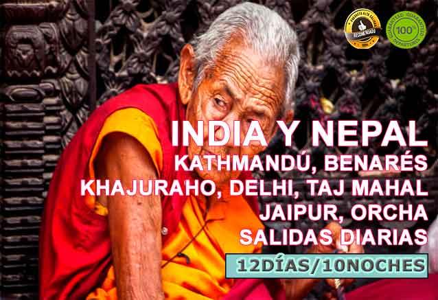 Foto del Viaje FANTABULOSA-INDIA-Y-NEPAL-BIDBID.jpg