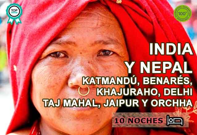 Foto del Viaje mujer-nepali-katmandu-portada.jpg