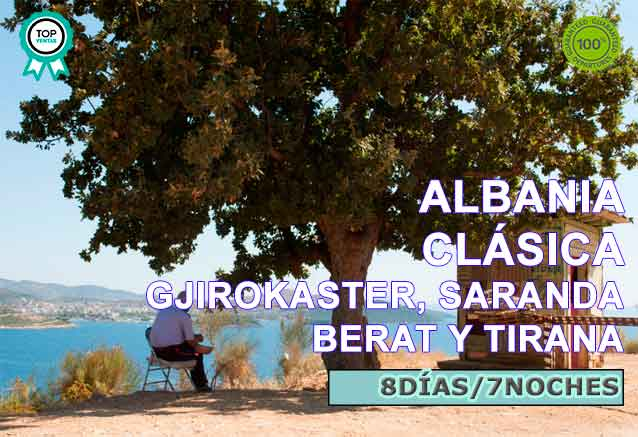 Foto del Viaje ALBANIA-CLACISITA-CON-BID.jpg