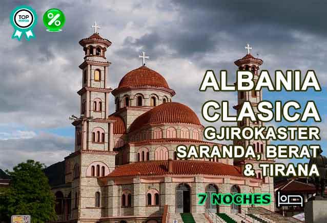 Foto del Viaje Albania-clasica-by-by-bidtravel.jpg